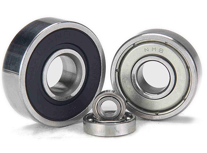 Inch Series Miniature Bearings Precisions miniature inch series bearings