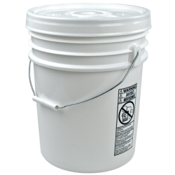 k7284245derakane 510 B-400 Epoxy Resinvinyl Ester - 5 Gallon PailDERAKANE 510 B-400 EPOXY RESIN