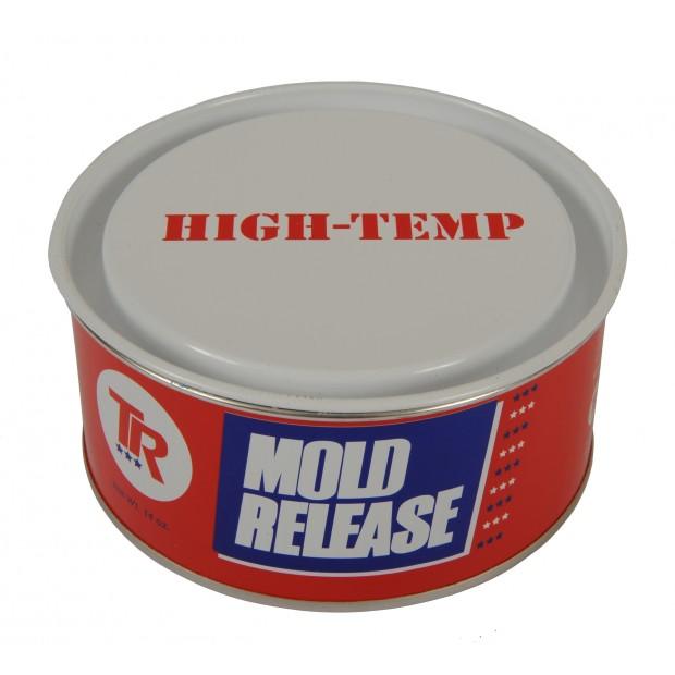 tr104tr 104 HI-Temp Mold ReleaseTR 104 HI-TEMP MOLD RELEASE