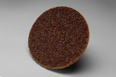 007503m ScotcH-Brite 5in X Nhcrs Disc3M SCOTCH-BRITE 5IN X NH