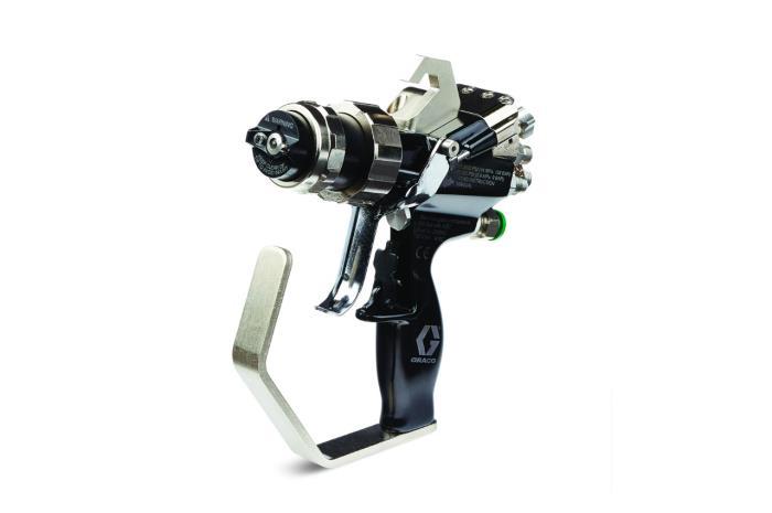 258840rs Gel Coat Gun ExternalRS GEL COAT GUN EXTERNAL