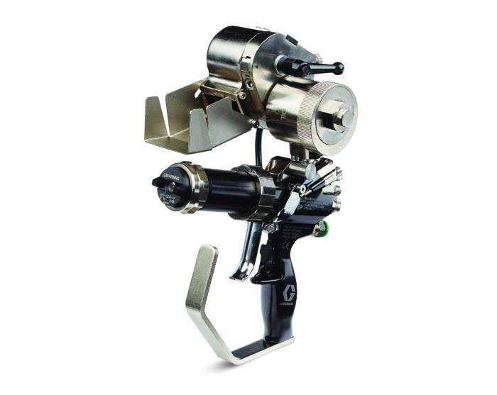 258970rs Chop Gun W/cutter ExternalRS CHOP GUN W/CUTTER EXTERNAL