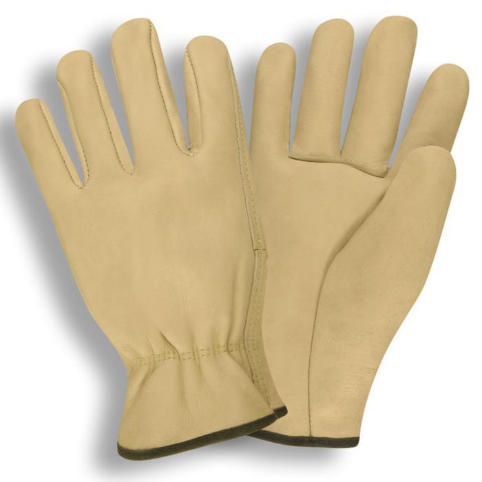 8201standard Grain Cowhide GlovesSTANDARD GRAIN COWHIDE GLOVES