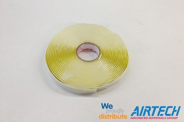 at200yat200y Sealant TapemultI-Purpose Sealent Tapehigh Temperaturehigh Tackiness40 Rolls Per CaseAT200Y SEALANT TAPE