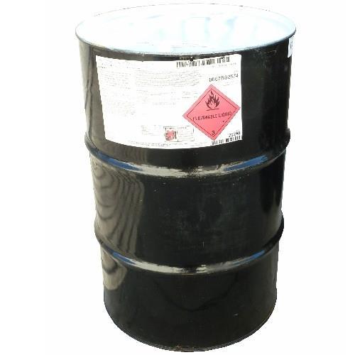 Styrenedstyrene Monomer 50ppmSTYRENE MONOMER 50PPM