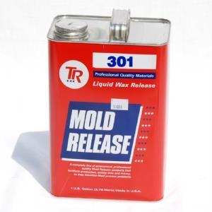 Tr301tr 301 Sealer GlazeTR 301 SEALER GLAZE