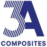 3A COMPOSITES 3A Composites Core Materials is a global organizational unit within 3A Composites, part of Schweiter Technologies (SIX Swiss Exchange: SWTQ), with operations in Europe, the Americas, India, China and Papua New Guinea, that has pioneered the sandwich technology for almost 70 years. Its AirexBaltekBanova brand provides sustainable, lightweight and resource-friendly, high-quality core materials (broadest portfolio in the industry) to enable the production of lighter and thus more energy efficient end products for multiple applications such as wind turbine blades, nacelle covers, hull of a boat, automotive parts, bridge components, etc. All of these are products containing solutions by AirexBaltekBanova for the development, production, and distribution of lightweight composites and lightweight solutions for construction applications.