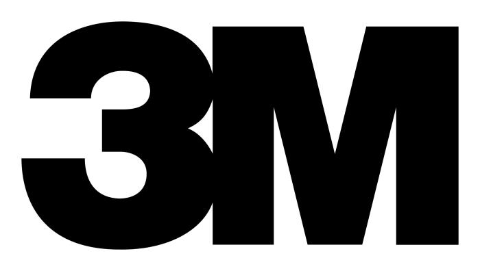 3M We carry an extensive line of 3M products from tapes, resins, tools, accessories, abrasives and more. If you are interested in a product that you do not see on our site, email us your request!