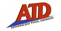 ATD Tools has been around since 1977 supplying professional automotive tools and equipment at competitive prices.undefined