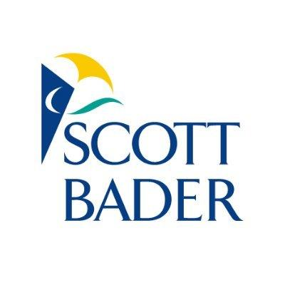 SCOTT BADER Scott Bader has been pioneers in glass fibre composites since the 1940s, and our Crystic® brand has gained a world-wide reputation for quality, reliability and innovation.  Scott Bader manufactures a wide range of Carbon Fibre and Glass Reinforced plastics products for the composite industry, including Marine, Building, Transportation, Automotive, Wind Energy and Chemical Containment, supporting customers with a great deal of technical assistance, as well as in-house testing and practical advice on health and safety matters.