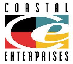 COASTAL ENTERPRISES CO. Coastal Enterprises has been an innovator and leading manufacturer of urethane products used for dimensional signage, model making, marine applications and a variety of tooling applications.
