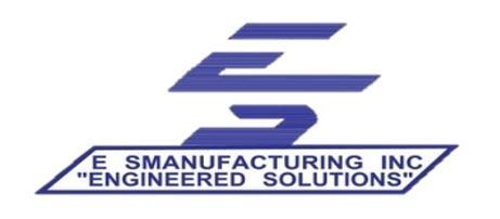 """E.S. MANUFACTURING Makers of fine tools and accessories for the fiberglass and composite industries. ES MFG makes all size rollers form 1/4 Diameter Mini Rollers up to 18"""" long Panel Rollers. Every one of these rollers is designed to efficiently remove and build stronger composites."""