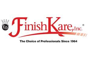 FINISH KARE Finish Kare manufacturers top quality mol release products, car care products and marine care products.