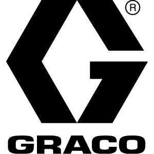 GRACO INC. Graco Inc. has become one of the world's premier manufacturers of fluid-handling equipment and systems. It has pioneered technology and equipment for a wide variety of fluid handling applications.