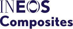 INEOS COMPOSITES INEOS Composites manufactures and sells a broad range of general-purpose and high-performance grades of unsaturated polyester and vinyl ester resins, gelcoats and low-profile additives for the plastics industry.  The products of INEOS Composites provide fabricated composite products with an array of functional properties including corrosion resistance, fire retardance, ultraviolet resistance, water and chemical resistance, high mechanical properties, thermal and electrical insulation, impact and scratch resistance and high strength-to-weight ratios.  INEOS Composites? materials are used in several global markets, including building materials, corrosion-resistant FRP, recreation, transportation and wind energy.