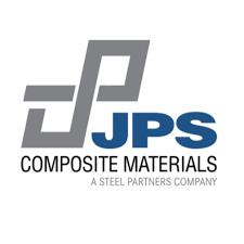 JPS COMPOSITE MATERIALS JPS Composite Materials Corporation is a leading manufacturer of high strength fiberglass and synthetic fabrics. From vehicle armor to our advanced composite fabrics are used in diverse applications that range from aircraft interiors to circuit boards to surfboards.