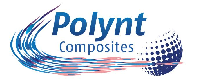 POLYNT COMPOSITES USA INC. Polynt Composites USA's extensive composite resins line includes products that can be used to fabricate composite parts for these major processes:  CIPP (cured-in-place-pipe) Closed molding including resin transfer molding (RTM), light RTM, closed cavity bag molding (CCBM) and vacuum bag infusion Laminating ? open mold hand lay-up or spray-up Casting for marble, onyx and solid surfaces Molding, including compression molding of SMC and BMC, injection molding and wet molding Pultrusion The composite resins line also includes products formulated for more specialized processes, including production of FRP tooling, filament winding and centrifugal casting.