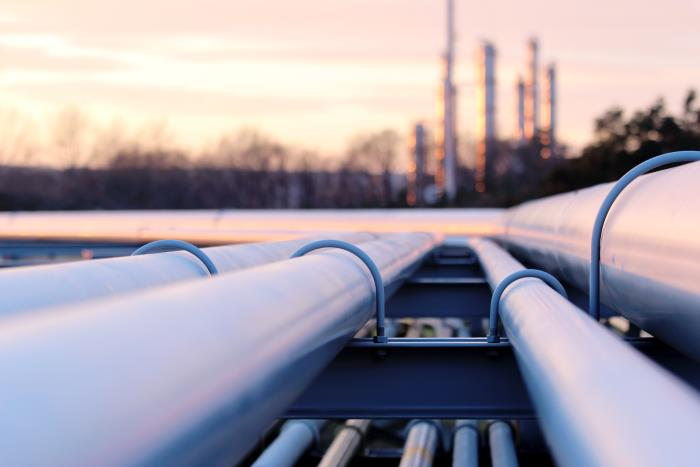 PIPE & TANK Fiber-reinforced polymer composite pipes are used for everything from sewer upgrades and wastewater projects to desalination, oil and gas applications. When corrosion becomes a problem with pipes made with traditional materials, FRP is a solution.