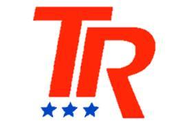 TR INDUSTRIES TR Industries was founded to provide mold release products for manufacturing of fiberglass, Reinforced plastic and Cultured Marble.  From the initial plug to the mold and onto the finished part, the complete line of TR professional quality compounds, releases, polishes and related products are designed to produce the best finish possible at maximum efficiency and minimum cost.  In response to the manufacturers? requests for after sale care, TR developed a line of surface care products.  Expanding this to accommodate Marine and Recreational vehicle needs, TR further expanded its product offering to meet the needs of surface care in the 21st century lifestyle.