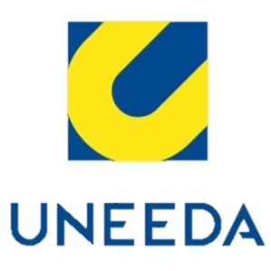 UNEEDA ENTERPRIZES Uneeda supplies high quality coated abrasives, wide and narrow belts, and other products to leading manufacturers in North America.