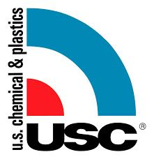 U.S. CHEMICAL & PLASTICS U.S. Chemical & Plastics sets the standard for formulating and manufacturing high performance repair, refinish, appearance and accessory products. Professionals like you depend on us for quality and value in aftermarket products such as fillers, putties, fiberglass repair, masking, paints, coatings, adhesives, truck bed liners, aerosols, abrasives, and accessory products.