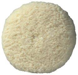"057193m PerfecT-It Wool Pad 9""buffing Compound Pad3M PERFECT-IT WOOL PAD 9"""