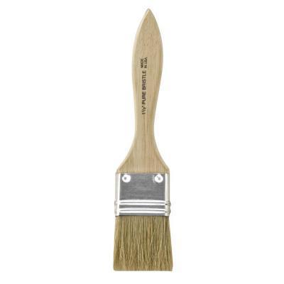 11/2brush1 1/2 Inch Chip Brush1 1/2 INCH CHIP BRUSH