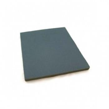 128515full Sheet Waterproof P60050 Sheets Per SleeveuneedaFULL SHEET WATERPROOF P600