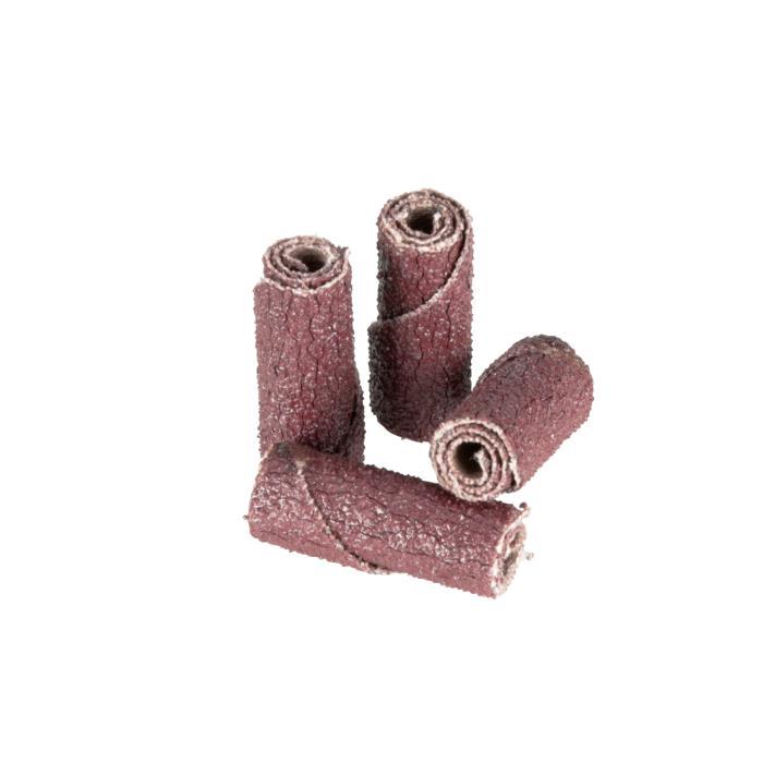 140243m 3/8 In X 1 In X 1/8 In Cartridge Roll 341d60 X-Weight100 Per Case3M Cartridge Roll 341D, 60 X-weight, 3/8 in x 1 in x 1/8 in, 100 per case