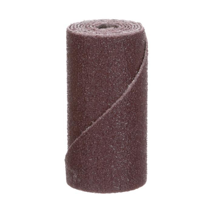 """140263m 120x 1/2"""" X 1-1/2"""" X 1/8""""cartridge Roll 341dp120 X-Weight100 Per CsCartridge Roll 341D, P120 X-weight, 1/2 in x 1-1/2 in x 1/8 in, 100 per case"""