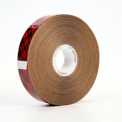 156833m Atg Adhesive Tape 969 Clear3/4 Inch X 36 Ydsatg Adhesive Transfer Tape3M ATG ADHESIVE TAPE 969 CLEAR