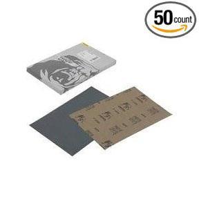160817half Sheet Waterproof P150050 Sheets Per SleeveuneedaHALF SHEET WATERPROOF P1500