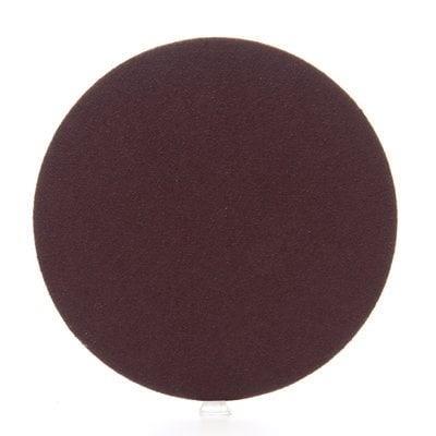 208863m 5in Nh 100 Grit Cloth Psa Cloth Disc 348d, P100 Xdie 500x50 Per Box, 250 In A Case3M 5 INCH NH 100 GRIT