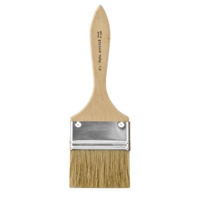 21/2brush2 1/2 Inch Chip Brush2 1/2 INCH CHIP BRUSH