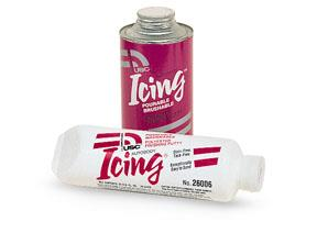 26006icing Pourable Finishing PuttyICING POURABLE FINISHING PUTTY
