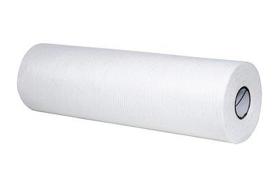 368523m Dirt Trap28in X 300ftprotection Material3M DIRT TRAP