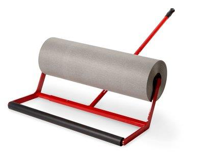 378523m Dirt Trap28in X 300ftprotection Grey3M DIRT TRAP