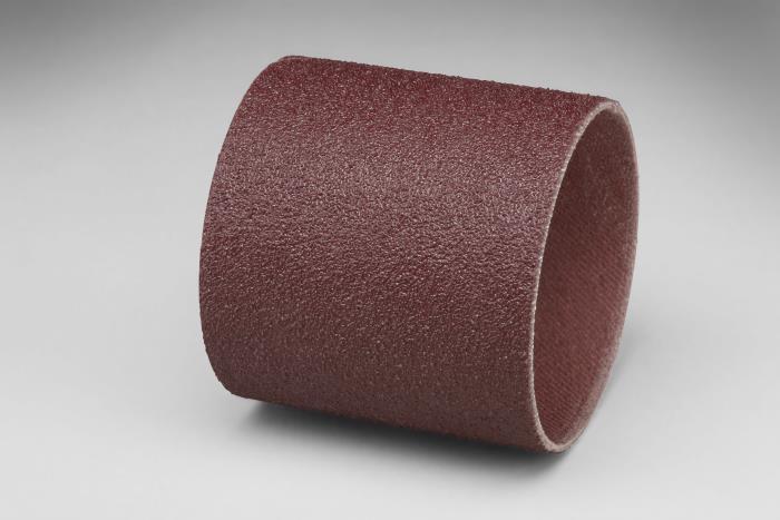 401833m Spiral Band 341d 2in  80xcloth Spiral Band 341d80 X-Weight2 In X 2 In100 Per Case3M  Cloth Spiral Band 341D, 80 X-weight, 2 in x 2 in, 100 per case