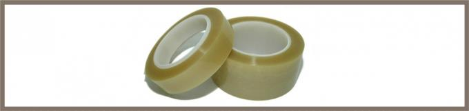 Econobreconobreaker 2in X 72 Ydsmultipurpose Adhesive Tapepressure Sensitiverubber Basedclear In ColorECONOBREAKER 2IN X 72 YD