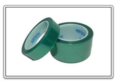 Fb5r2flashbreaker 5r 2instrongest Adhesive Taperubber Basedpressure Sensitive2 InchFLASHBREAKER 5R 2IN