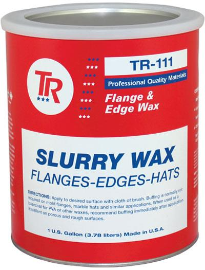 tr311tr 311 Super Duty CompoundTR 311 SUPER DUTY COMPOUND