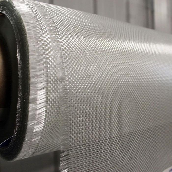 FIBERGLASS Fiberglass is the foundation of the composites industry. It is often the best all-purpose choice among reinforcements for creating composite parts with excellent strength, low weight, and dimensional stability.